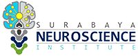 SNEI - Surabaya Neuroscience Institute